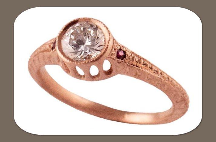 Ethical-rose-gold-engagement-ring.full