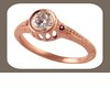 Ethical-rose-gold-engagement-ring.square