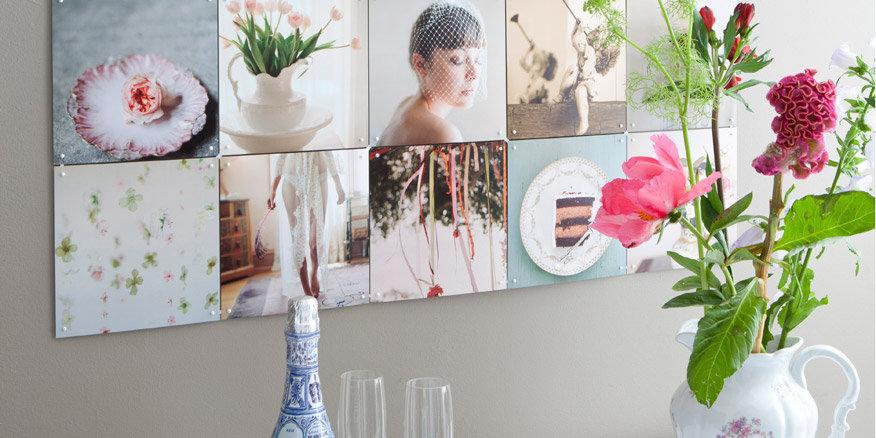Wedding-instagram-wall-art-keepsakes.full