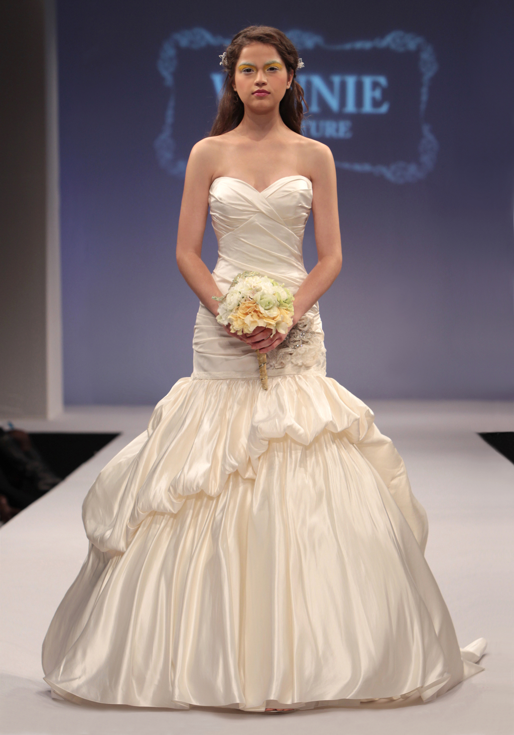 Winnie-couture-bridal-gown-spring-2013-wedding-dress-julienne.full