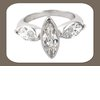 3-stone-marquis-diamond-engagement-ring.square
