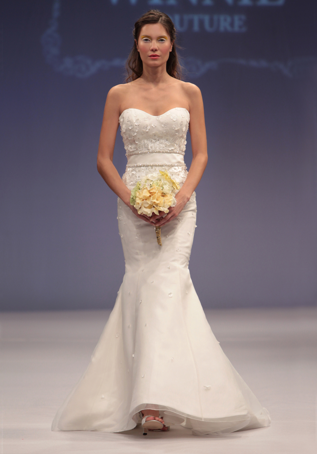 Winnie-couture-bridal-gown-spring-2013-wedding-dress-lanelle.full