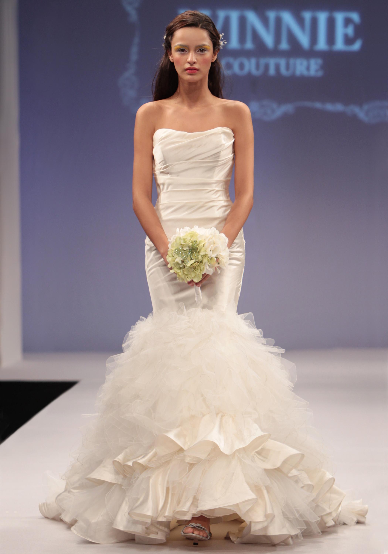 bridal dress designers winnie couture