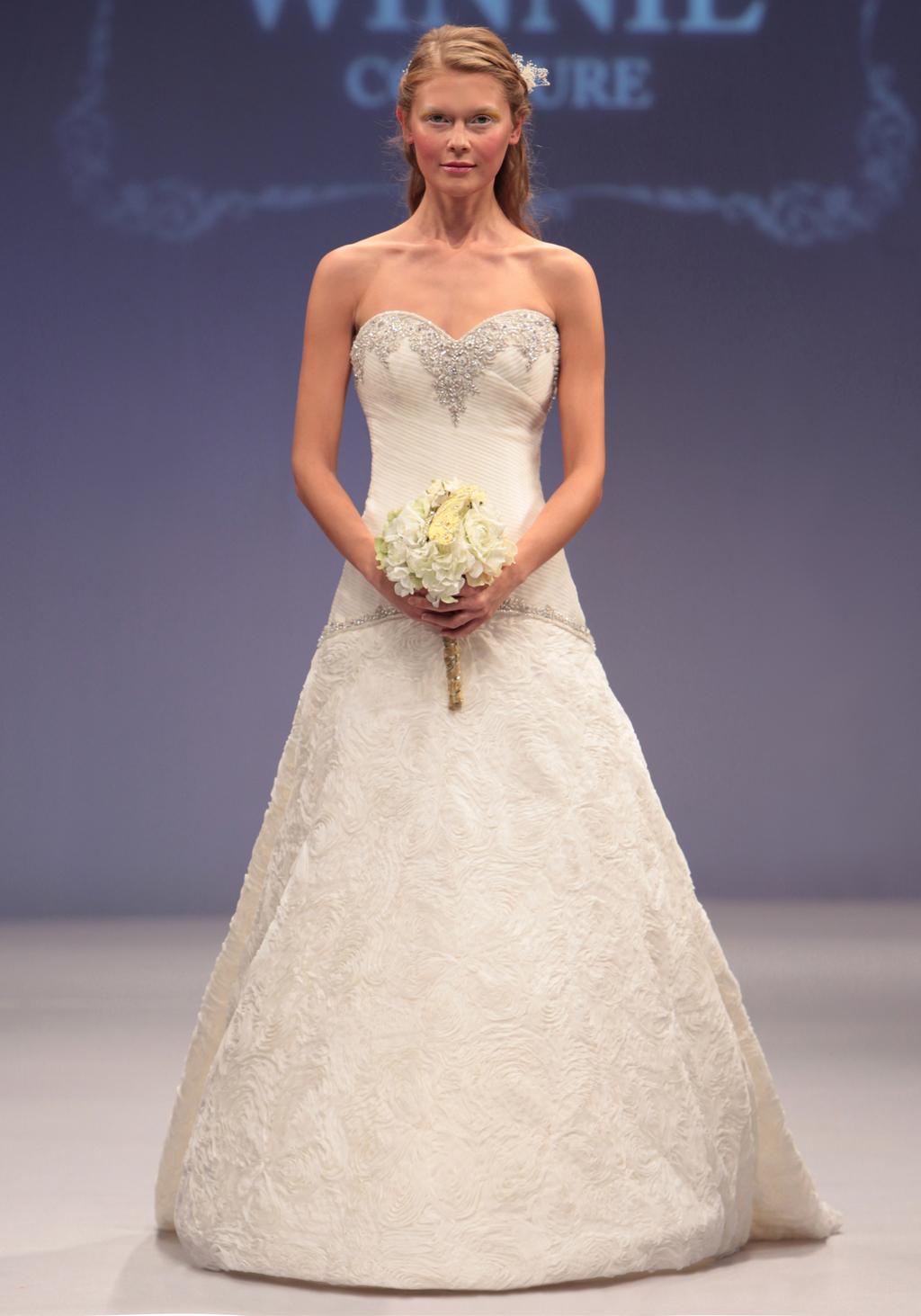 Winnie-couture-bridal-gown-spring-2013-wedding-dress-mirabella.full