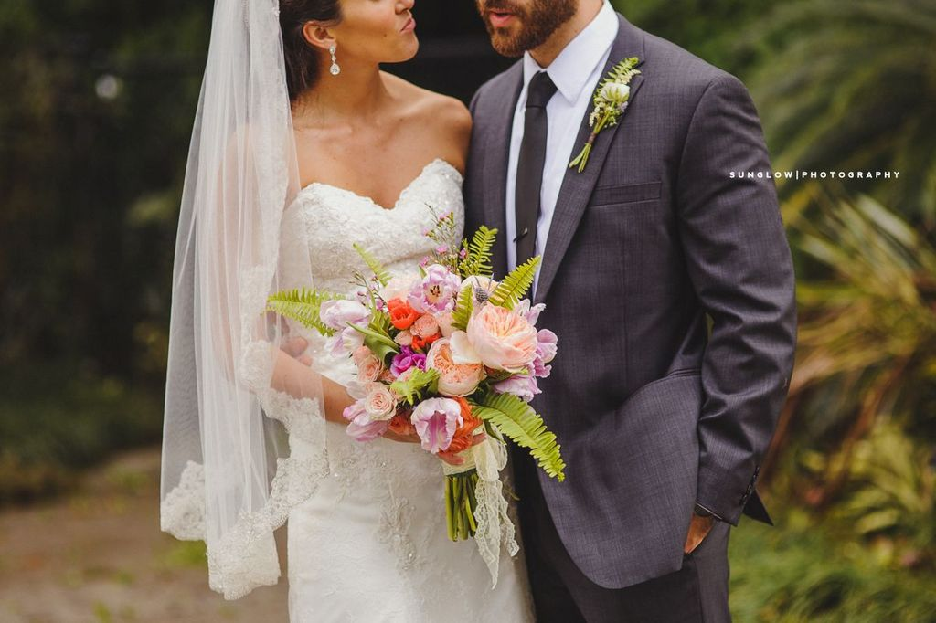 Wedding%20flowers%20daytona%20beach.full