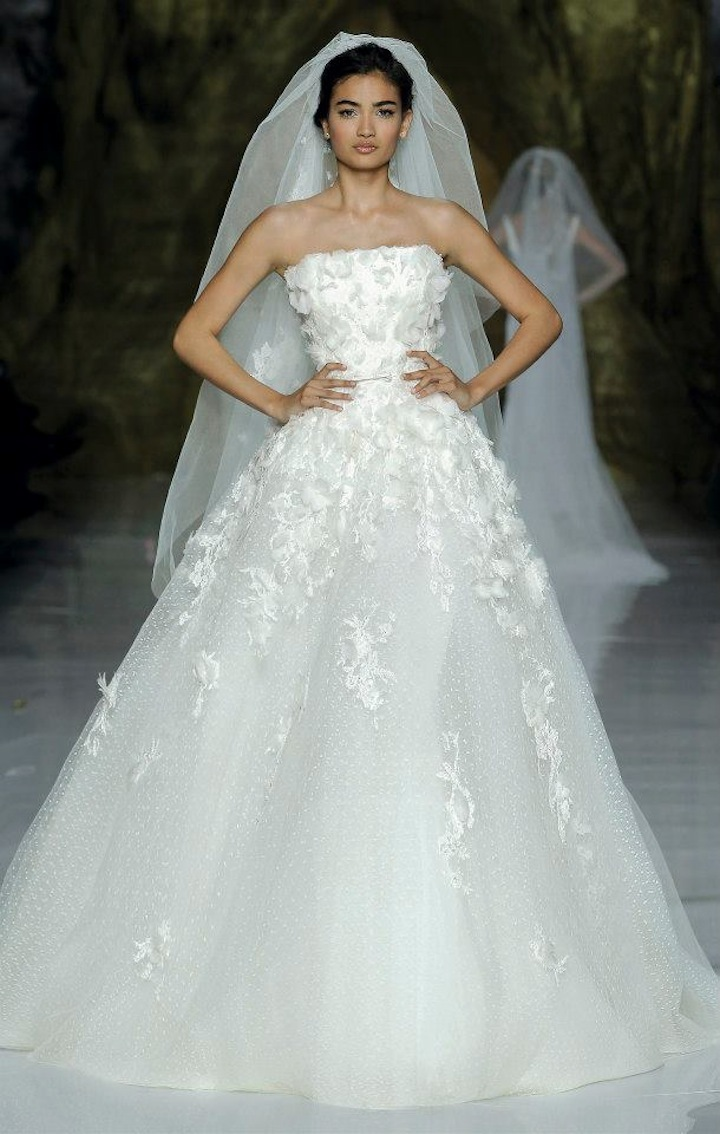 Elie-saab-wedding-dress-2014-pronovias-bridal-4.full