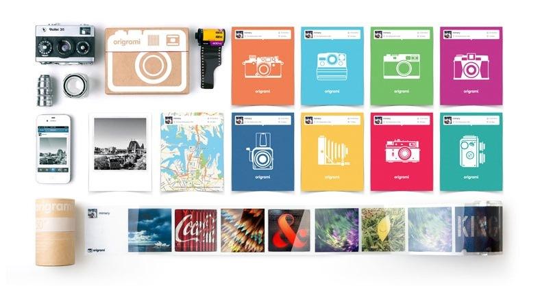 Instagram-polaroids-by-origrami.full