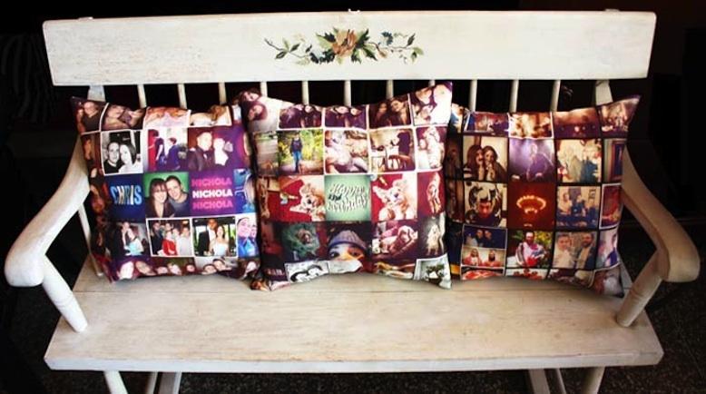 Instagram-pillows.full