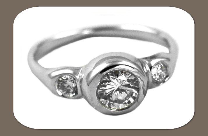 Ethical-engagement-rings-3-stone-diamond.full
