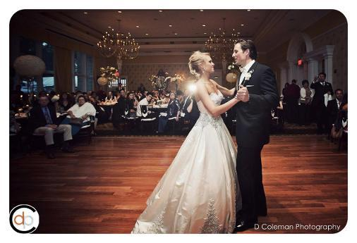 wedding dance lessons, first dance