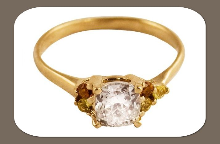 Ethical-engagement-rings-cushion-cut-diamond.full