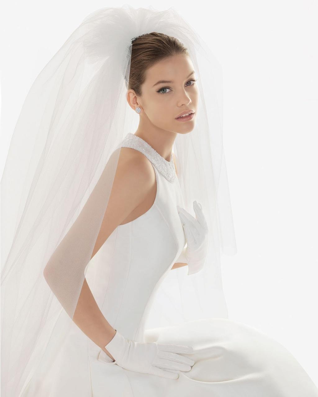 Rosa-clara-wedding-dress-spring-2014-bridal-1.full