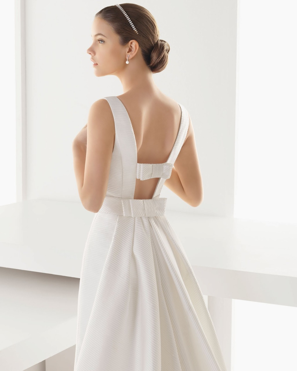 Vestido_de_novia_rosa_clara_113_(1).full