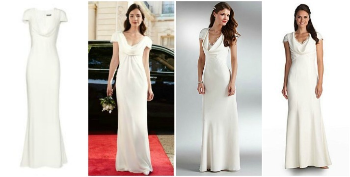 pippa_middleton_replica_wedding_dresses.full.jpg