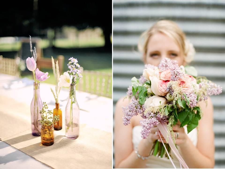 Spring-wedding-flowers-romantic-pastels.full