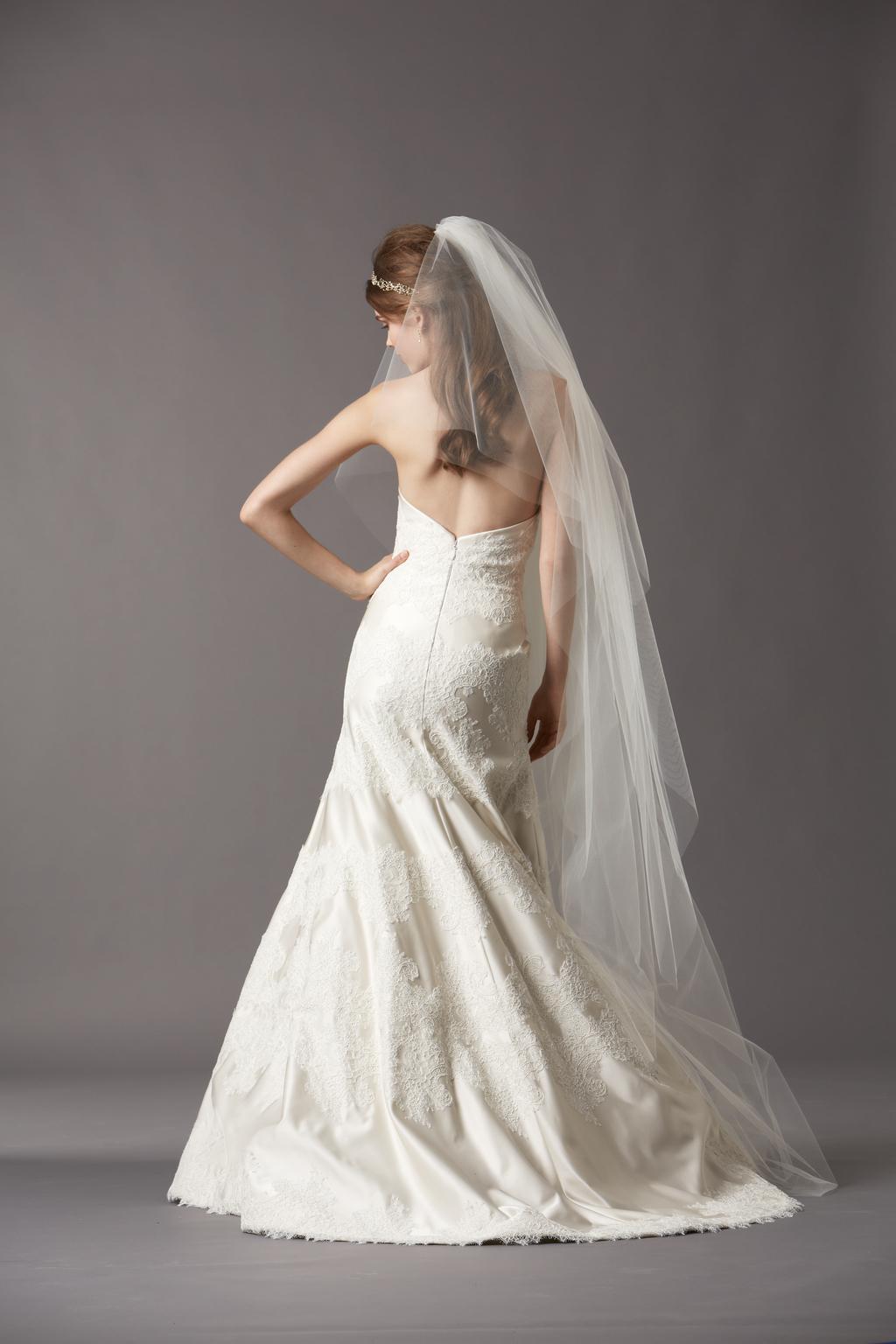 Watters-bridal-gowns-fall-2013-wedding-dress-4020b-a.full