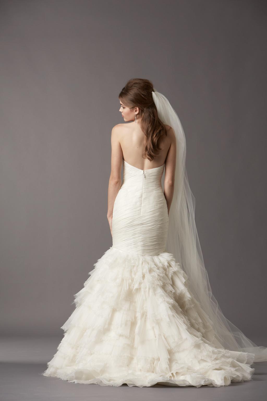 Watters-bridal-gowns-fall-2013-wedding-dress-4022b-a.full