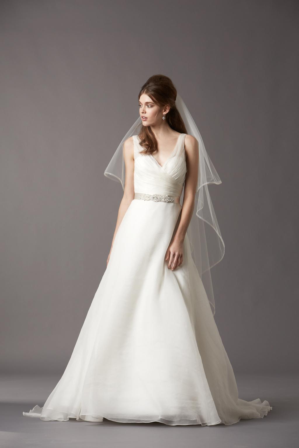 Watters-bridal-gowns-fall-2013-wedding-dress-4023b.full