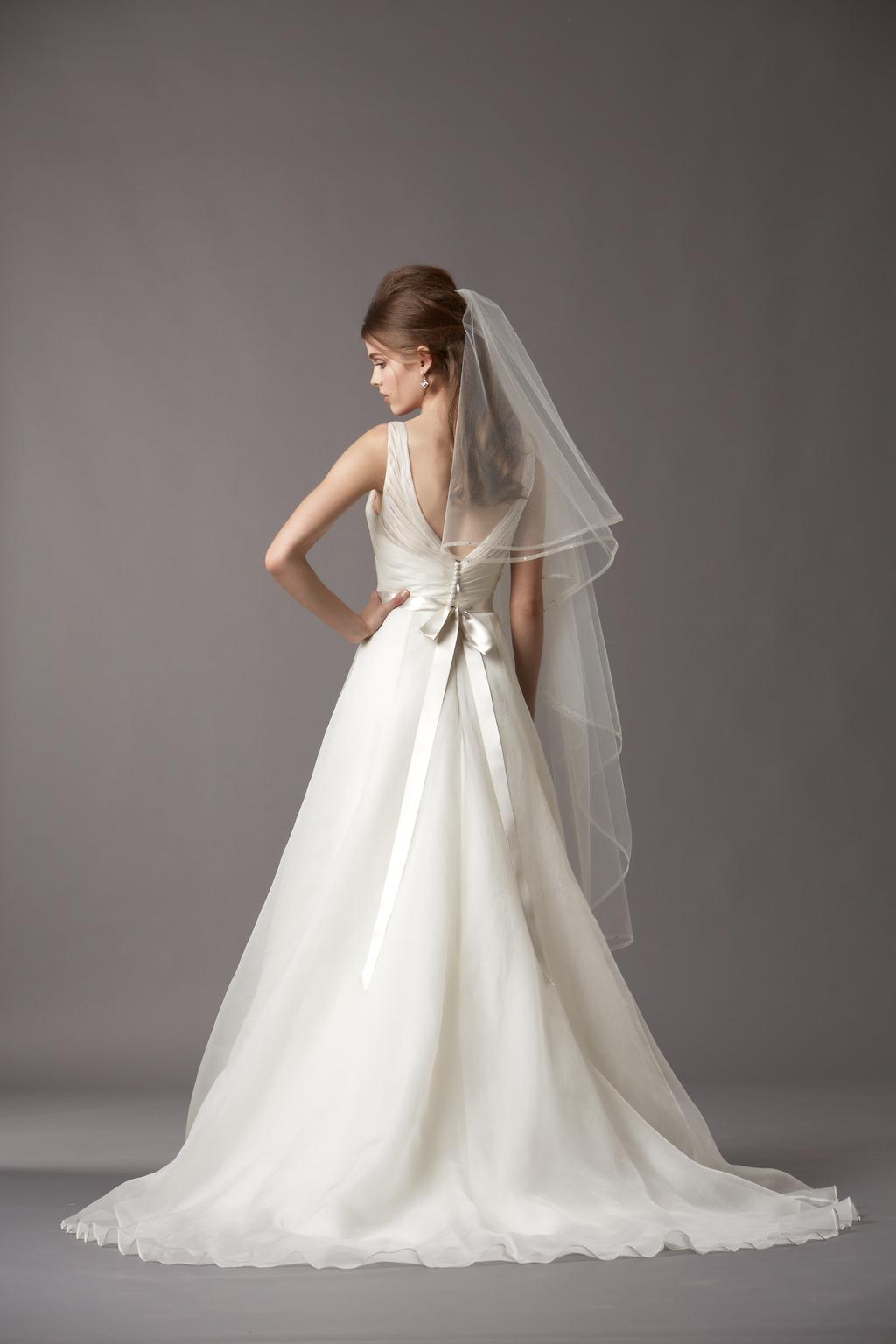 Watters-bridal-gowns-fall-2013-wedding-dress-4023b-a.full