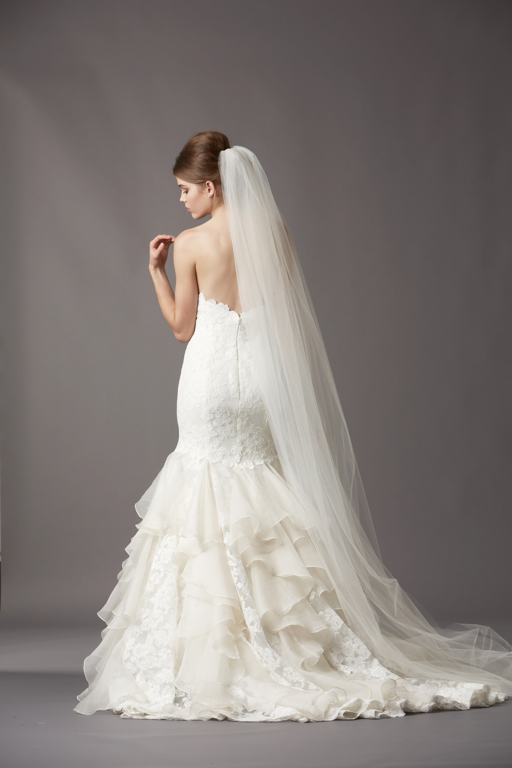 Watters-bridal-gowns-fall-2013-wedding-dress-4027b-a.full