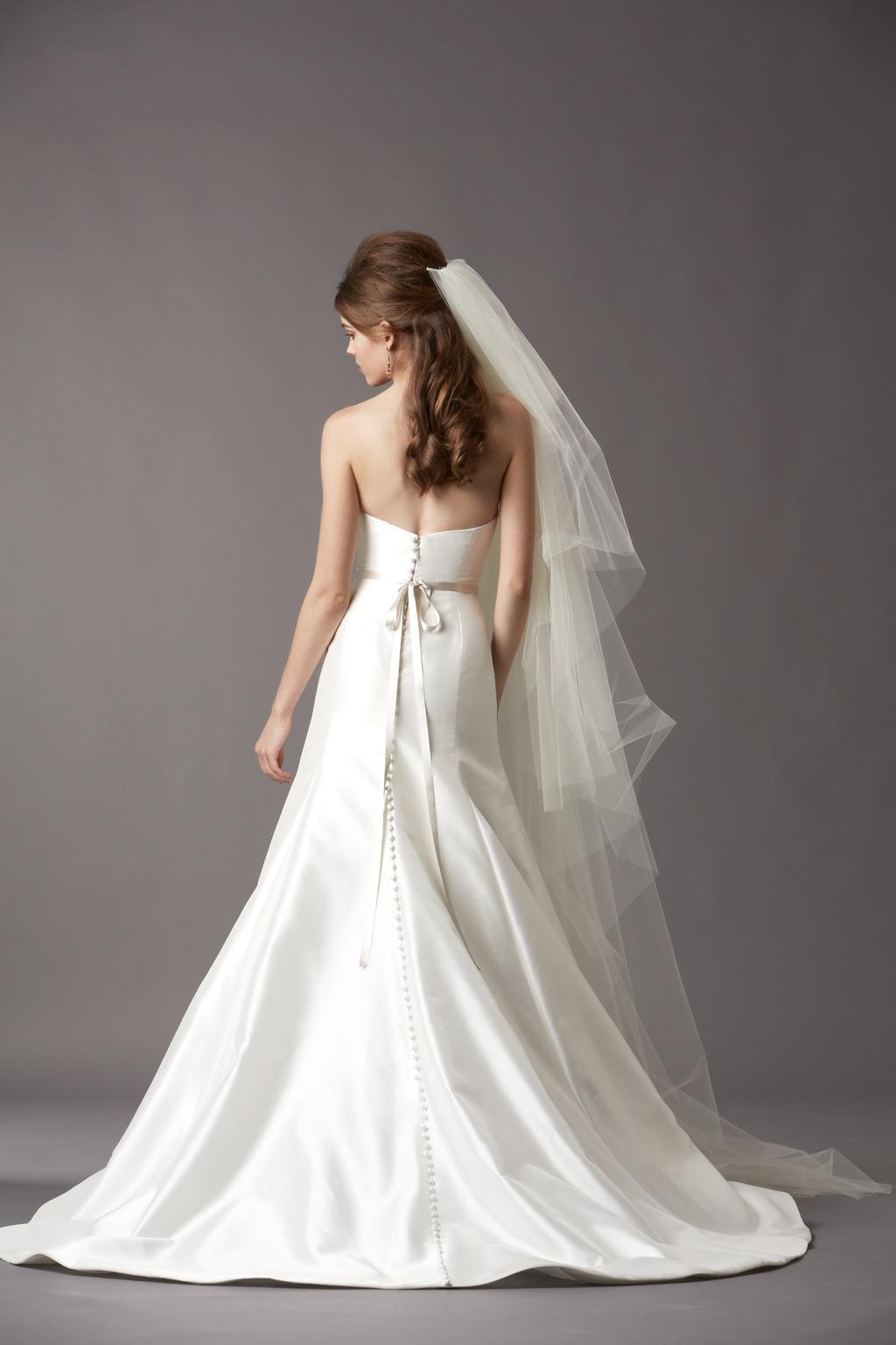 Watters-bridal-gowns-fall-2013-wedding-dress-4028b-a.full