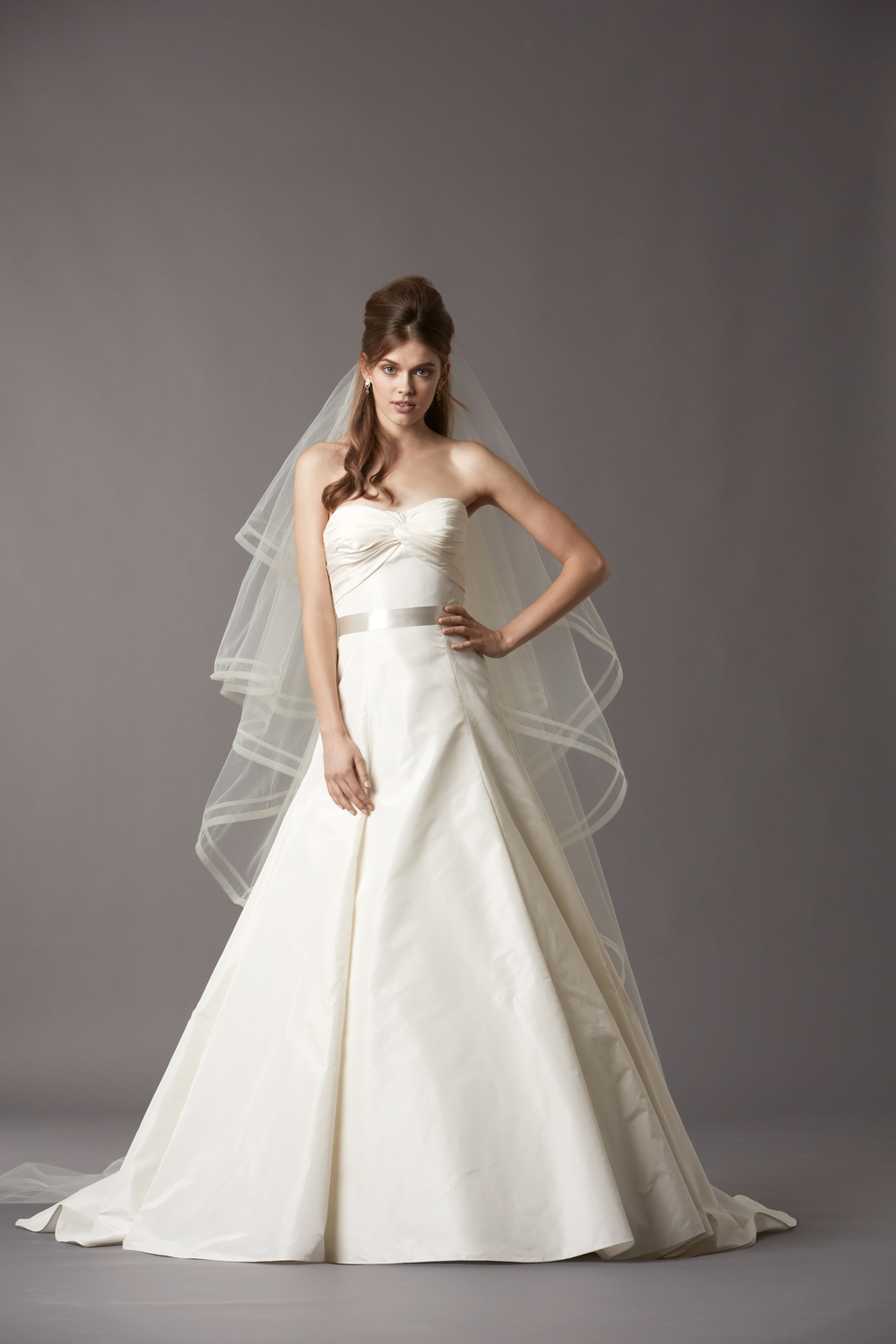 Watters-bridal-gowns-fall-2013-wedding-dress-4034b.full