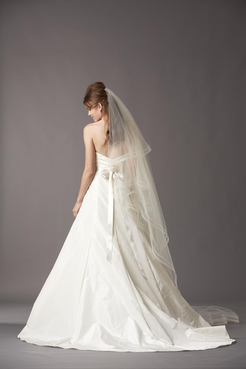 Watters-bridal-gowns-fall-2013-wedding-dress-4034b-a.full