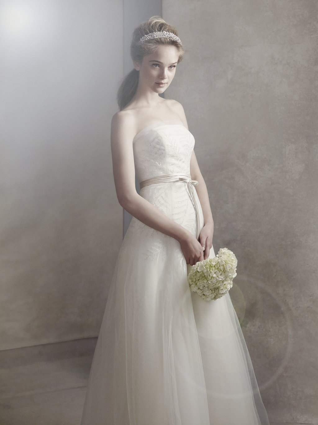 White-by-vera-wang-wedding-dress-spring-2012-bridal-gowns-vw351062.full