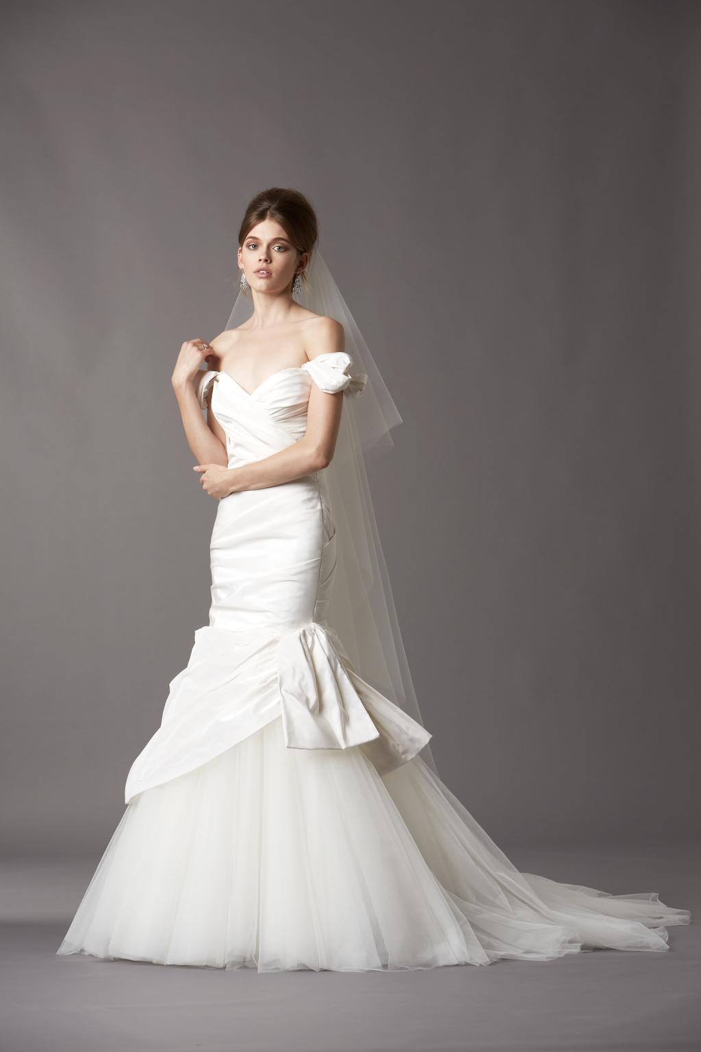 Watters-bridal-gowns-fall-2013-wedding-dress-4036b.full