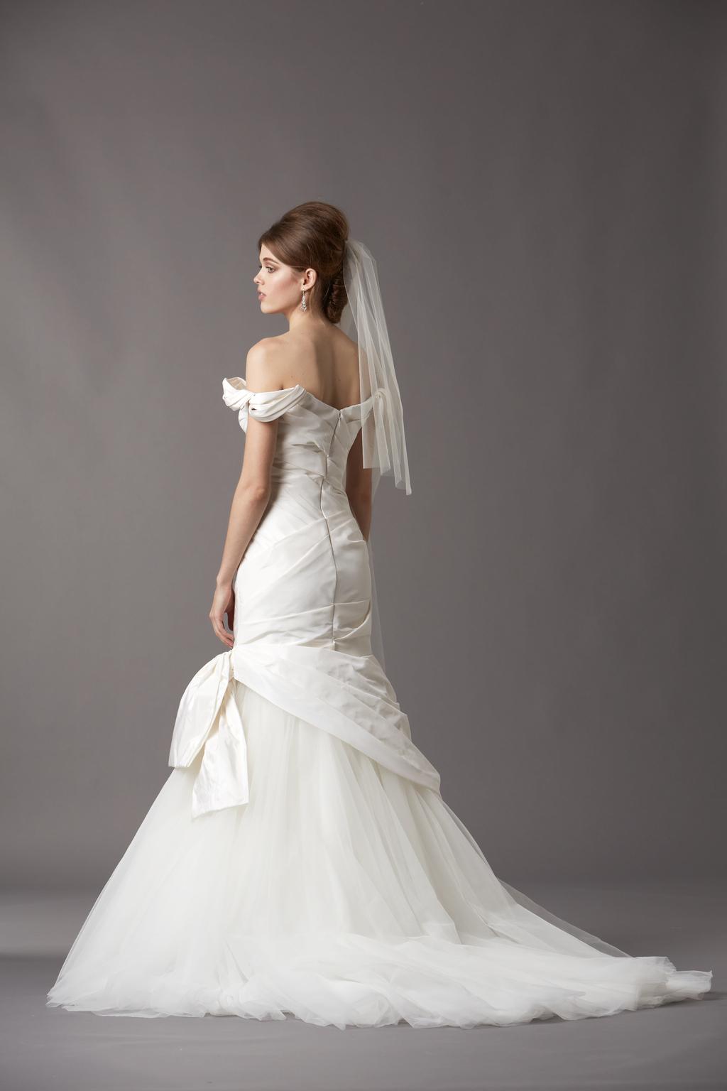 Watters-bridal-gowns-fall-2013-wedding-dress-4036b-a.full