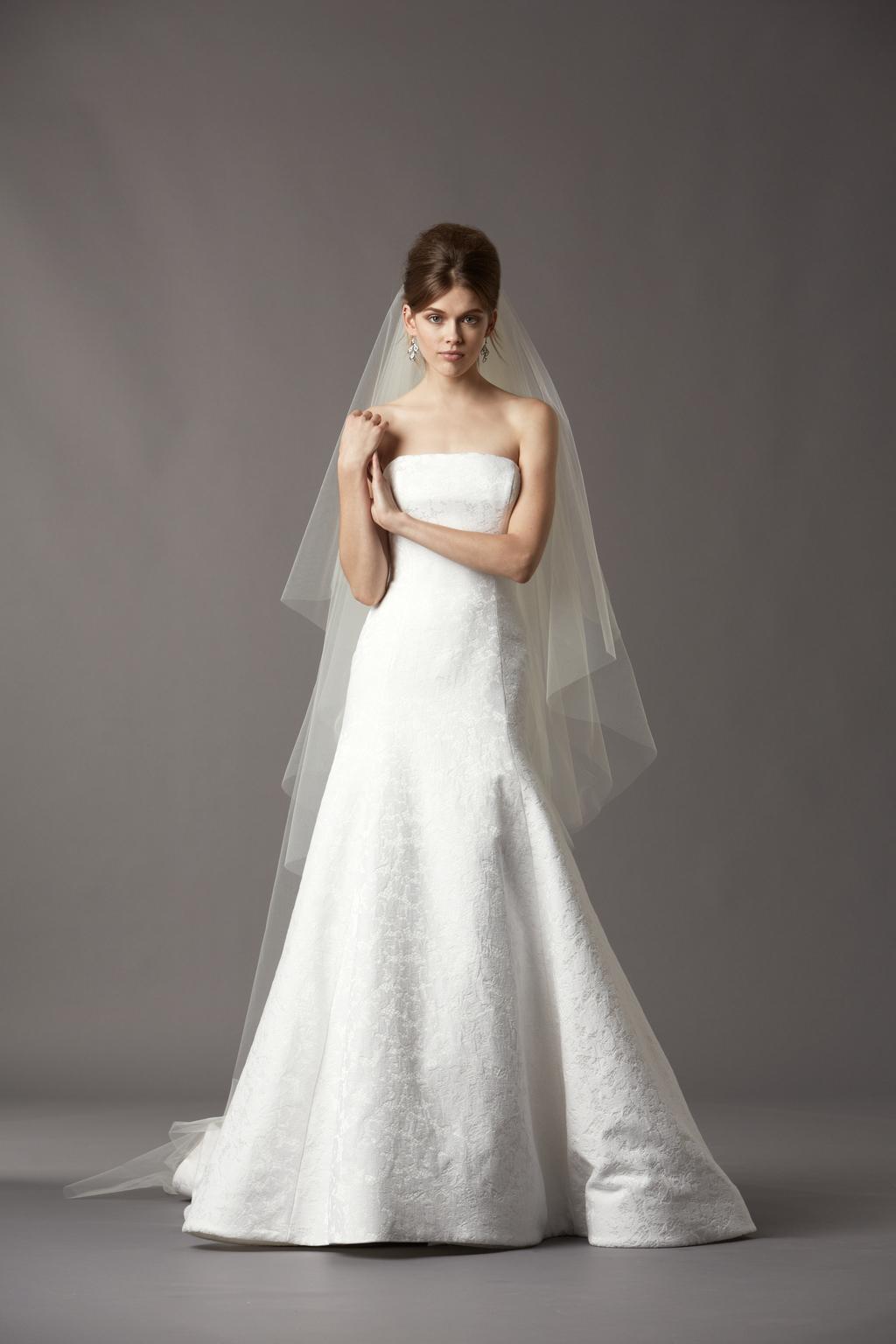 Watters-bridal-gowns-fall-2013-wedding-dress-4048b.full