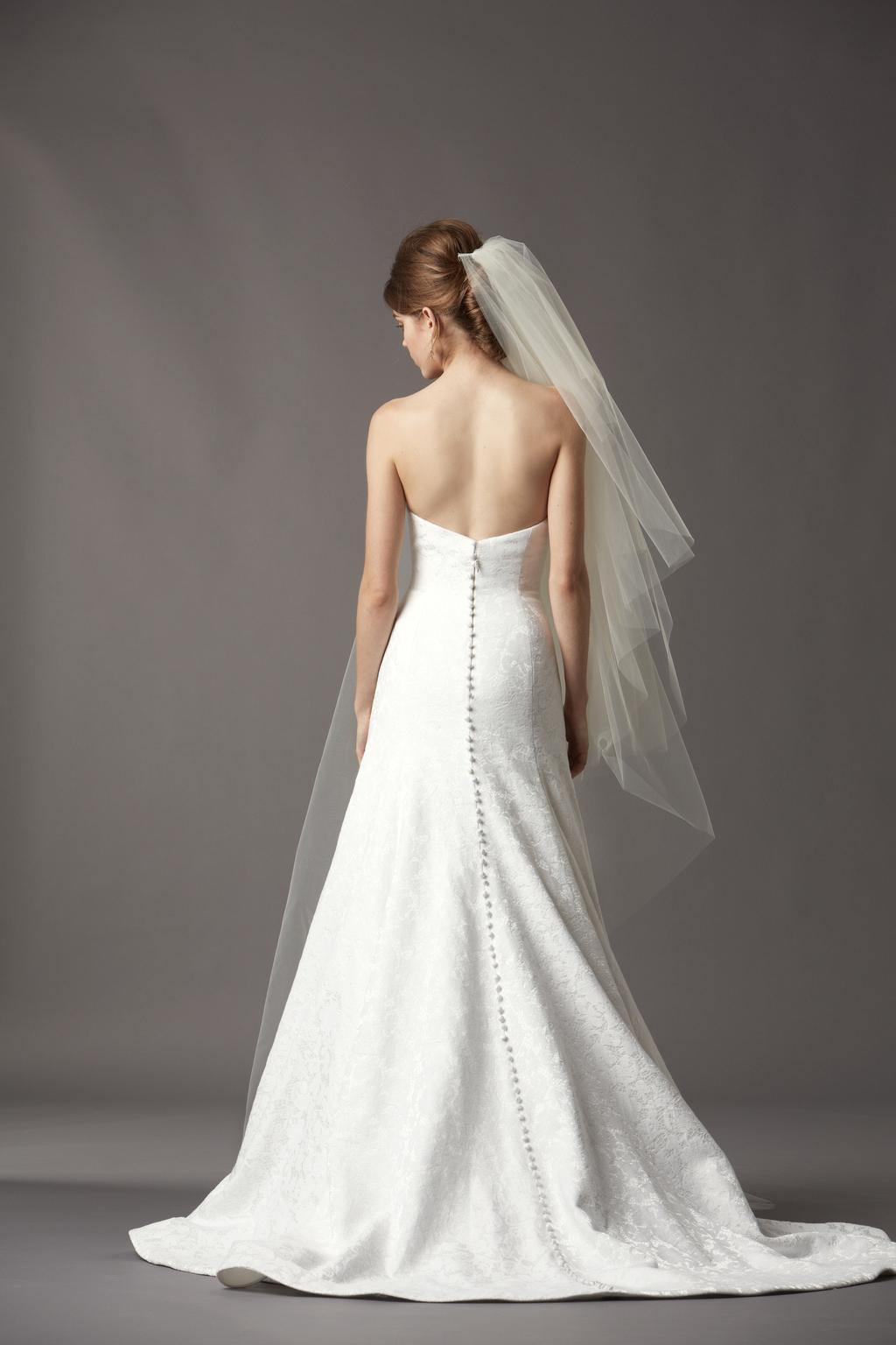 Watters-bridal-gowns-fall-2013-wedding-dress-4048b-a.full