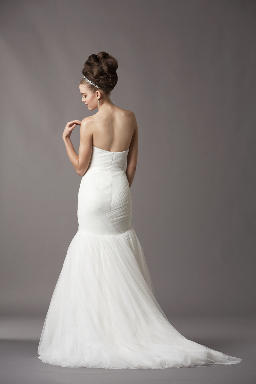 Watters-bridal-gowns-fall-2013-wedding-dress-4056b-a.full