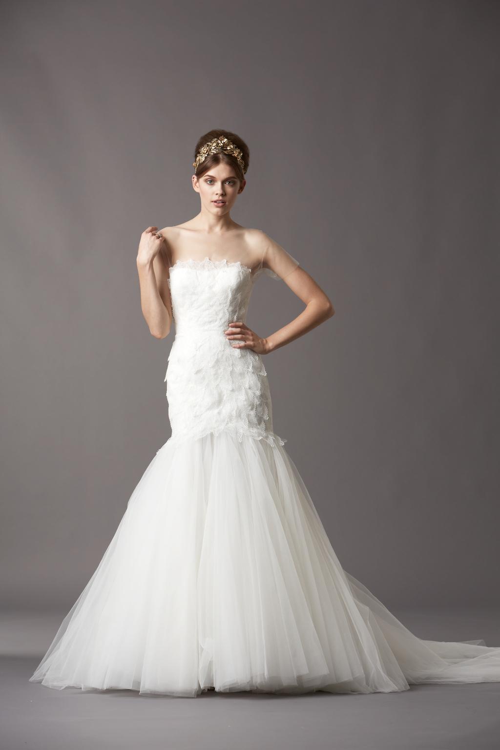 Watters-bridal-gowns-fall-2013-wedding-dress-4057b.full
