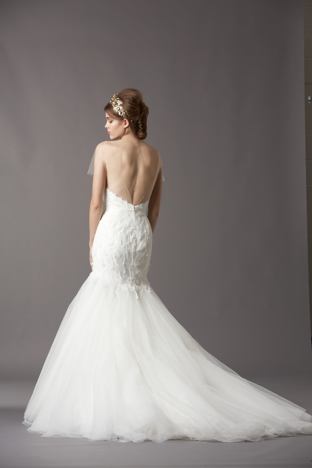 Watters-bridal-gowns-fall-2013-wedding-dress-4057b-a.full