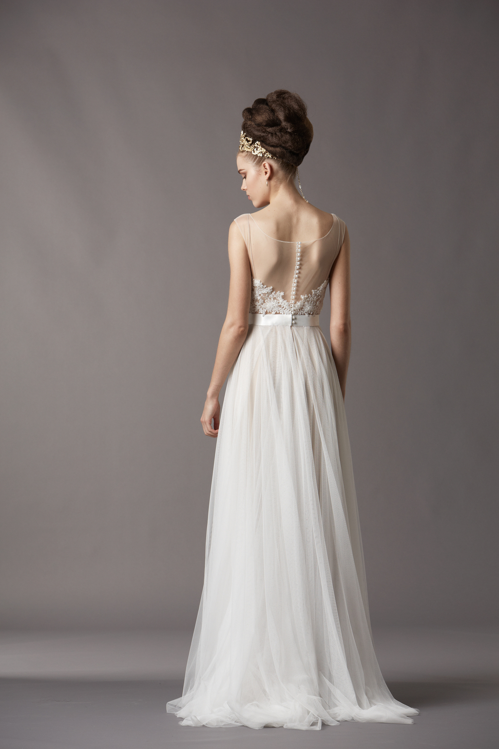 Watters-bridal-gowns-fall-2013-wedding-dress-4061b-a.full