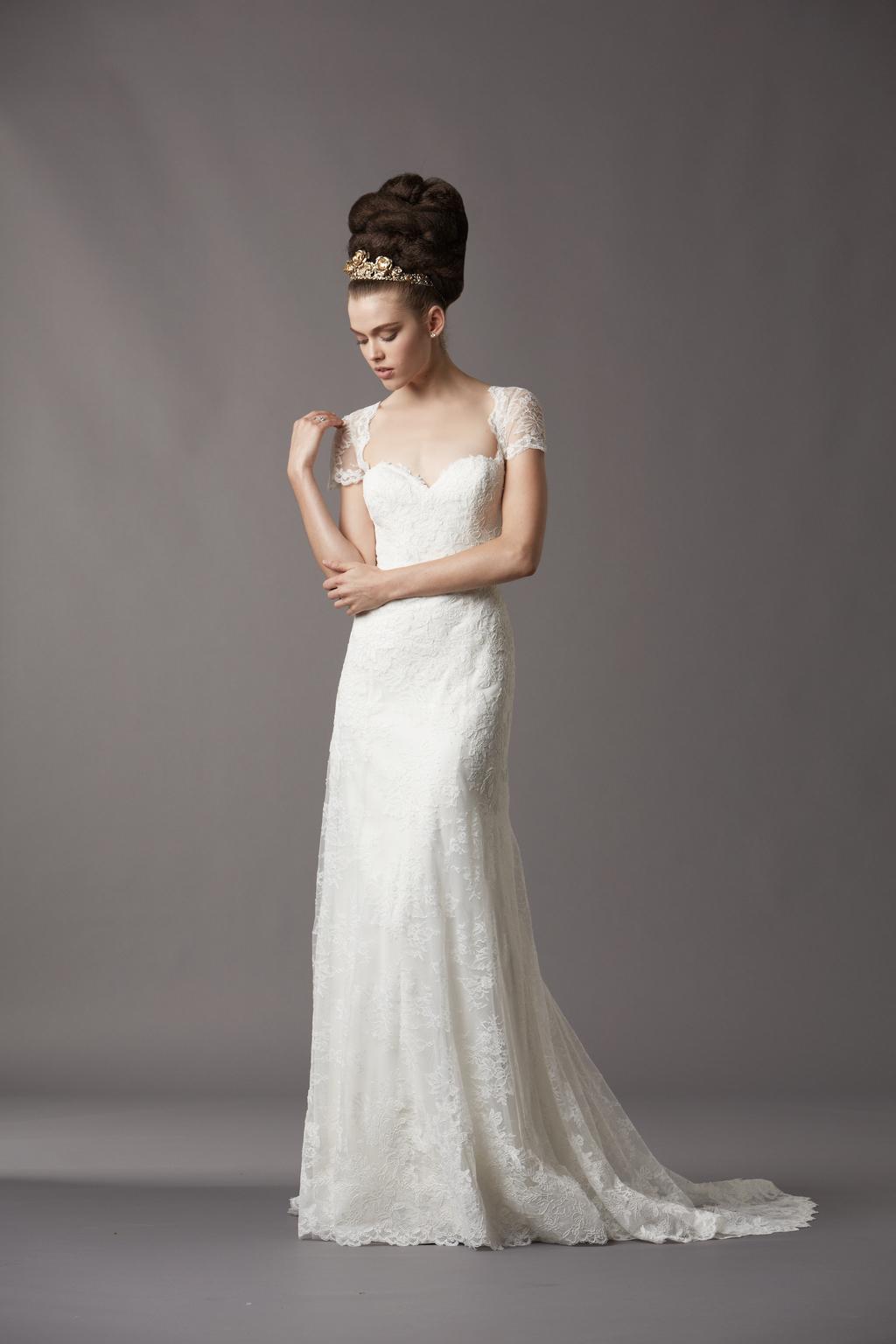 Watters-bridal-gowns-fall-2013-wedding-dress-4068b.full