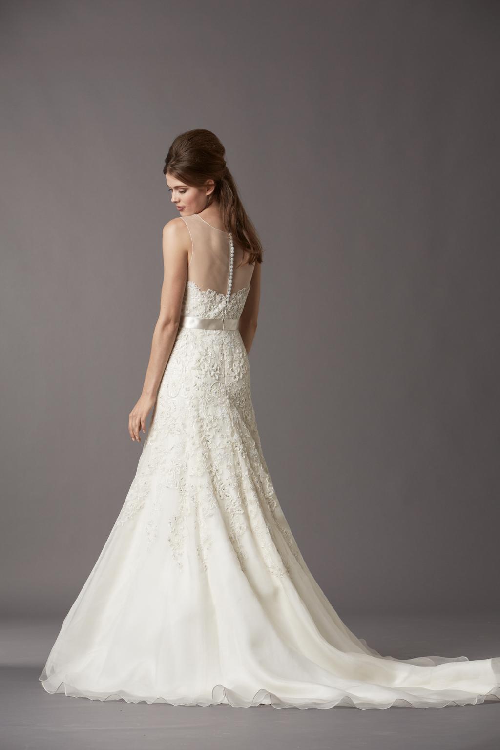 Watters-bridal-gowns-fall-2013-wedding-dress-4071b-a.full