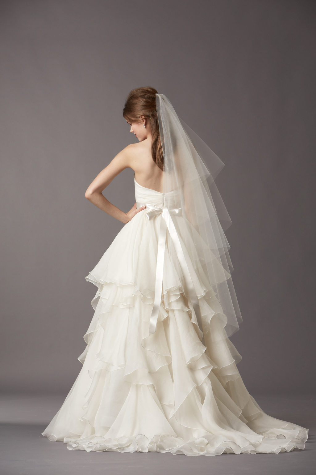 Watters-bridal-gowns-fall-2013-wedding-dress-4074b-a.full