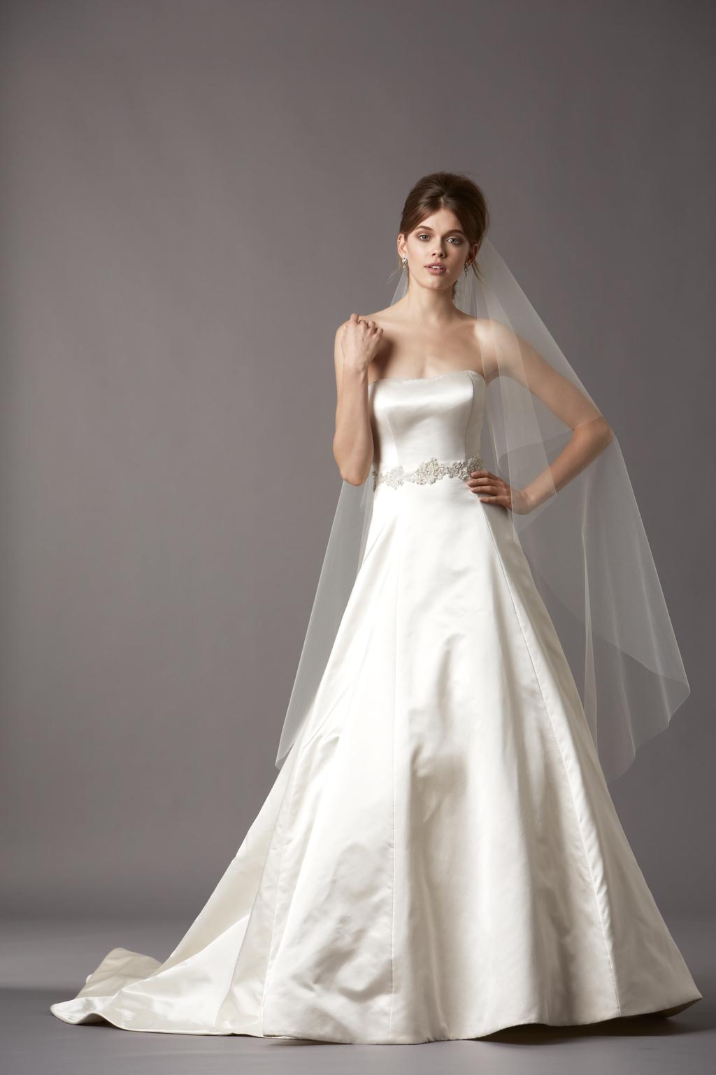 Watters-bridal-gowns-fall-2013-wedding-dress-4083b.full