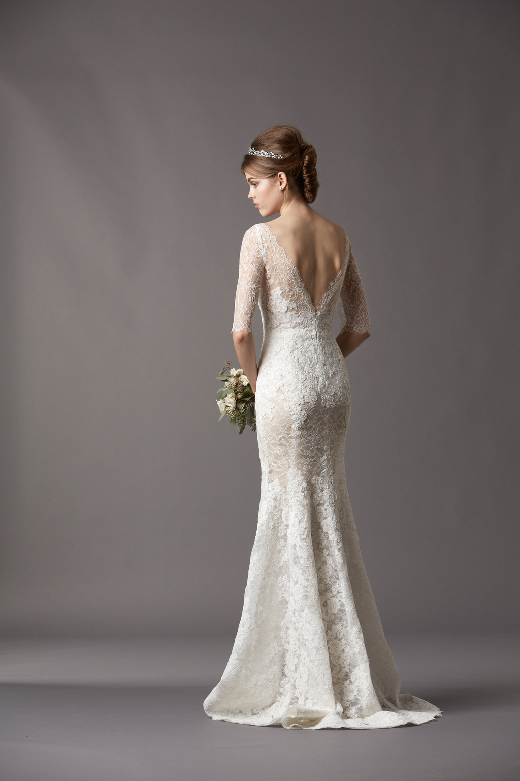 Watters-bridal-gowns-fall-2013-wedding-dress-4096b-a.full