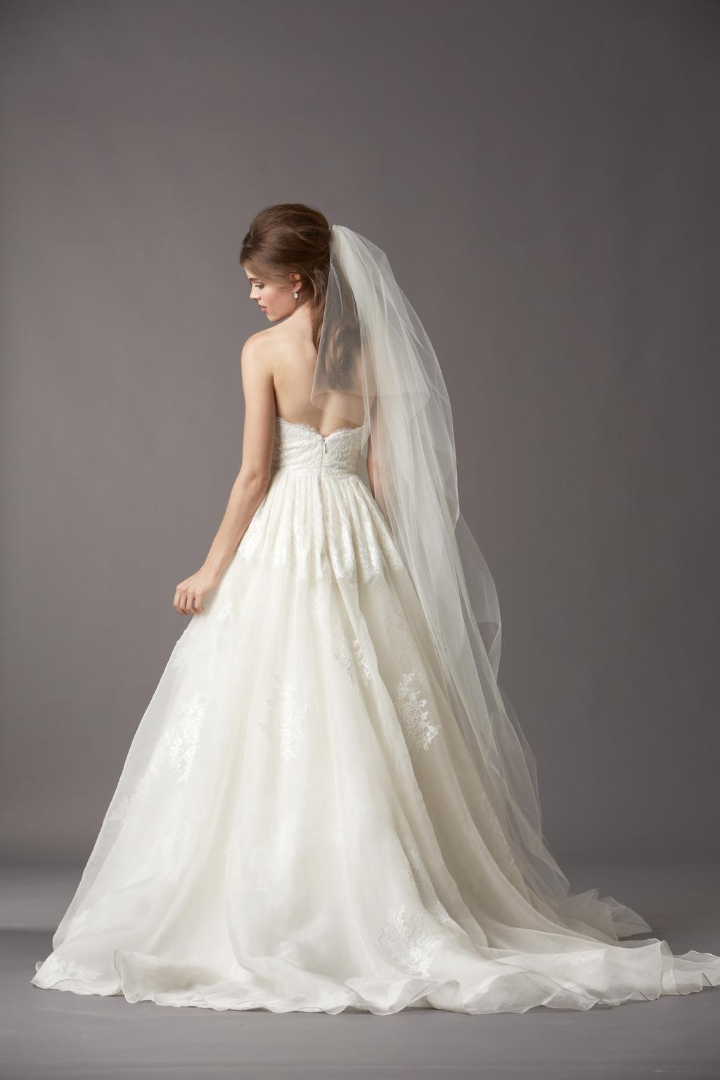Watters-bridal-gowns-fall-2013-wedding-dress-evanna-a.full