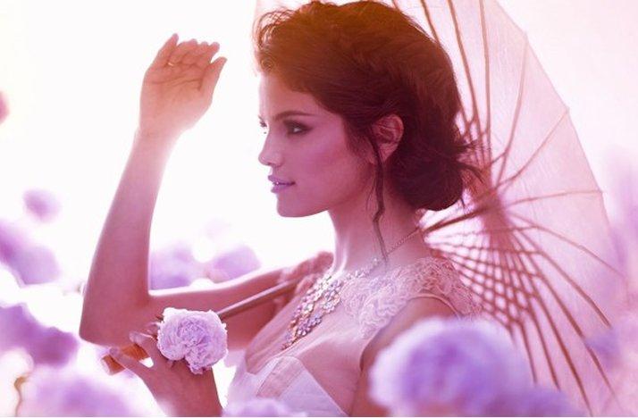 Wedding-hair-inspiration-selena-gomez.full