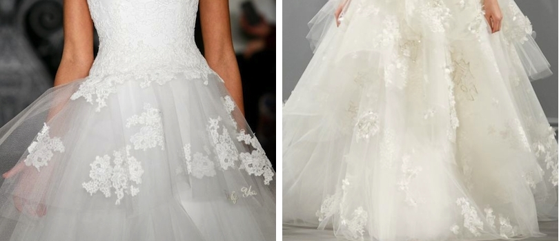 1-lace-wedding-dress-trends-spring-2014-fall-2013-reem-acra-monique-lhuillier-tull-ball-gown.full