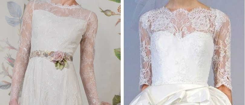 2-lace-wedding-dress-trends-spring-2014-fall-2013-claire-pettibone-marchesa-sleeves.full