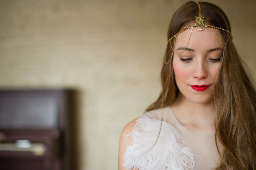 Gold-boho-wedding-headdress.full