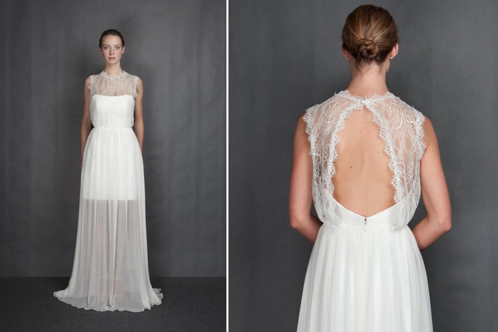 Heidi-elnora-wedding-dress-spring-2014-bridal-cassie-vann.full