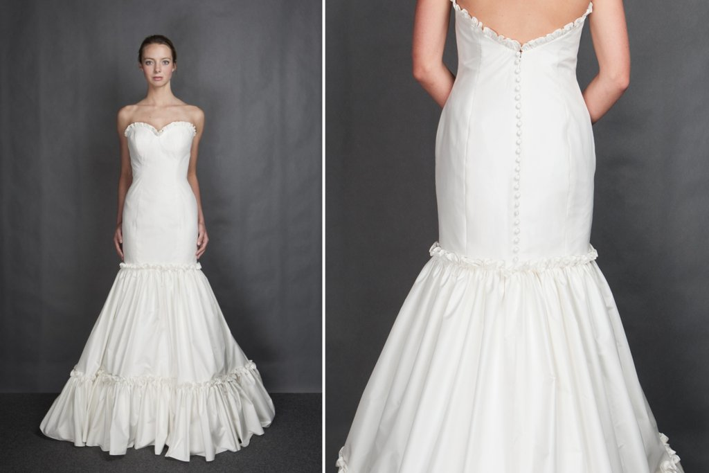 Heidi-elnora-wedding-dress-spring-2014-bridal-sweet-caroline.full