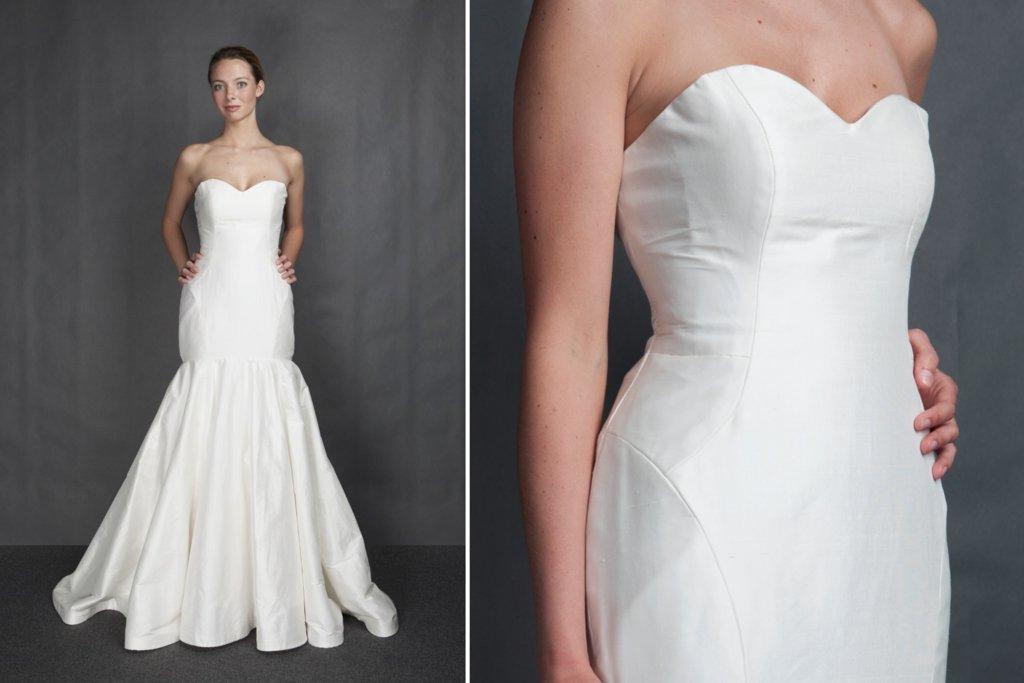 Heidi-elnora-wedding-dress-spring-2014-bridal-jen-abbot.full