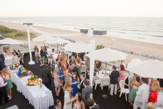 Real Wedding Long Island Throo Williams Photography By